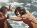 'Attack On Titan' Episode 29 Spoilers: Mix Of Combat, Emotional Moments Make This The Best Episode Yet