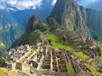 Latin America -- American Favorite Travel Destinations
