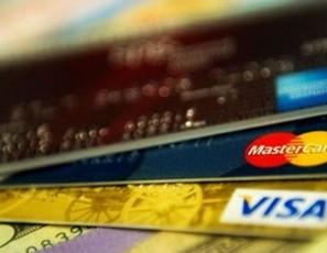Traveler Credit Cards 2017