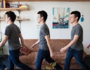 MIT's WiGait For Detecting Walking Speed With Wireless Signals