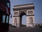 Women of History Paris Tour