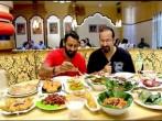 Mauritius Best Restaurants