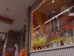 Shop Savannah: Broughton Street
