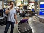 Travel Complaints
