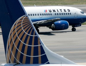 Merger Speculation Rampant Within U.S. Airline Industry