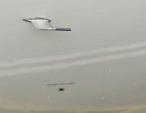Investigators Reveal Multiple Airspeed Indicators Failing On NWA's A330s