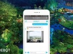 Chatbot for Hotels