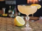 The Best Speakeasy bars in NY