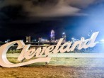 Experience what Cleveland has to offer