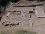 Archaeologists discover the ancient kingdom of Illyria in Albania
