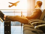 Best and Worst Airlines