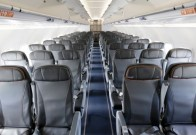 Are passengers to blame for indigent airline service?