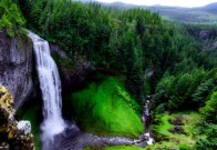 Exotic Honeymoon Destinations in the USA