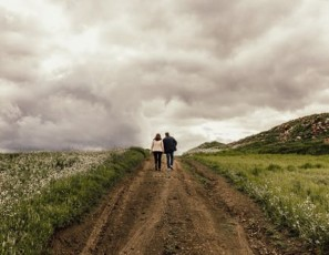Lovely Romantic Getaways in the USA