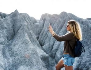 To Enjoy Across America 15 Epic Outdoor Adventures
