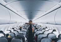 Tips to Make Sure Your Family Gets Seats Together on a Flight