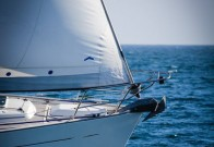 Smooth Sailing 24 Tips and Tricks for Your Next Cruise