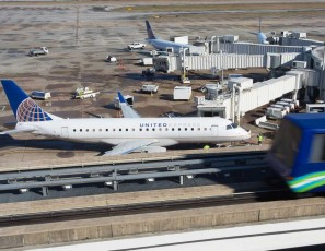 Flight attendants warned by United Airlines to stop selling and brokering trips
