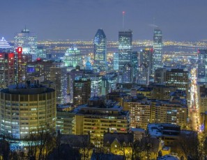 Go To Montreal For A Family Friendly Trip To Montreal