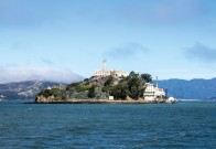 A tour of San Francisco's Alcatraz