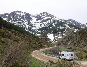 The Best and Most Beautiful Road trip to visit