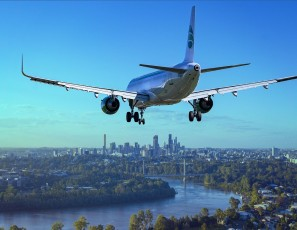 Planning air travel, here is the guide for budget airlines