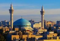 A sensible guide to visiting Jordan throughout Ramadan
