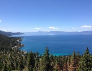 Reasons: Why You Should Follow Us To Reno And Lake Tahoe