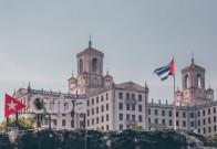 Despite Trump restrictions, Cuba still welcoming tourists