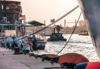 Where to explore authentic Dubai