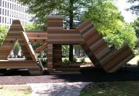 Atlanta City Park