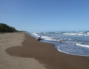 Costa Rica: Few Best Places You Should Visit