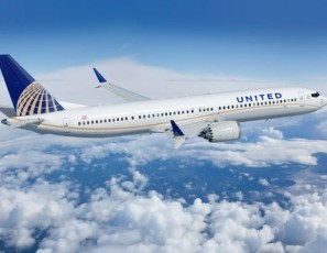 Flying United in August? Check your reservation for new 737 Max cancellations