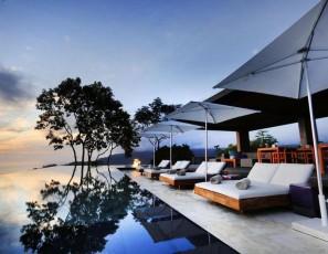 Best Hotels In Costa Rica
