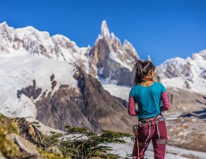 Few  Argentina experiences for first-timers