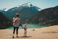 Tips For Taking A Road Trip With Children