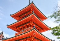 Beyond The Traditional Capital: The Most Effective Day Journeys From Kyoto