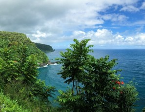 5 Awesome Things To Do In Maui County