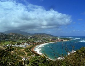 The reasons why foreigners seek St. Kitts and Nevis citizenship