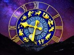 Travel According to Your Zodiac Sign 1
