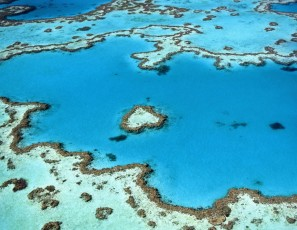 Top 5 Places to Visit in Australia with Kids