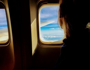 Score cheap airline tickets while using a VPN