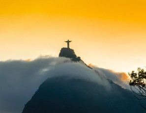 Why South America is Ideal for Solo Cruise