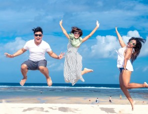 Short-term renting for beginners: how to attract vacationers