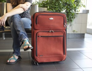When to Use a Carry-On Suitcase for Travel