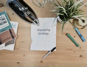 5 Creative Travel Marketing Campaigns