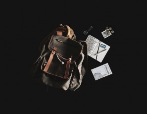 When to Use a Backpack for Travel