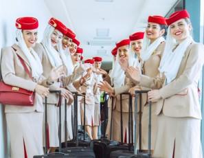 5 Secrets from Flight Attendants