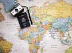 What To Do When You Lose Your Passport