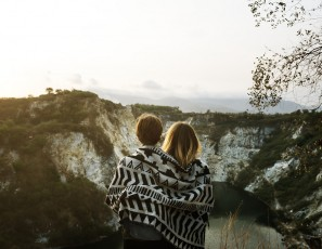 The Perfect Gifts for your Traveler Friend